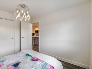 """Photo 10: 507 2525 CLARKE Street in Port Moody: Port Moody Centre Condo for sale in """"THE STRAND"""" : MLS®# R2493487"""