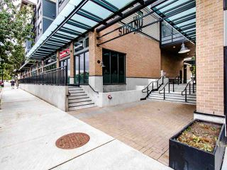 """Photo 19: 507 2525 CLARKE Street in Port Moody: Port Moody Centre Condo for sale in """"THE STRAND"""" : MLS®# R2493487"""