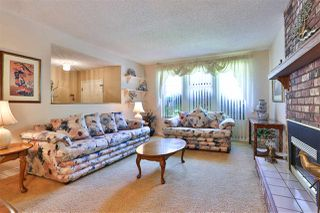 Photo 6: 1250 RIVER DRIVE in COQUITLAM: River Springs House for sale (Coquitlam)  : MLS®# R2402464