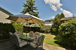 Photo 3: 1250 RIVER DRIVE in COQUITLAM: River Springs House for sale (Coquitlam)  : MLS®# R2402464