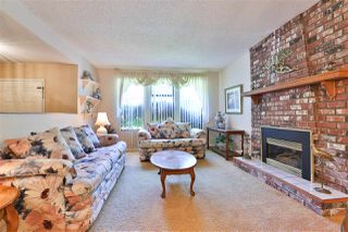 Photo 5: 1250 RIVER DRIVE in COQUITLAM: River Springs House for sale (Coquitlam)  : MLS®# R2402464