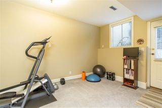 Photo 24: 2317 MARINE Drive in West Vancouver: Dundarave 1/2 Duplex for sale : MLS®# R2504990
