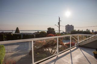 Photo 29: 2317 MARINE Drive in West Vancouver: Dundarave 1/2 Duplex for sale : MLS®# R2504990