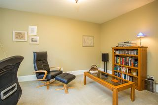 Photo 23: 2317 MARINE Drive in West Vancouver: Dundarave 1/2 Duplex for sale : MLS®# R2504990