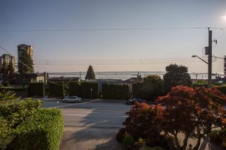 Photo 30: 2317 MARINE Drive in West Vancouver: Dundarave 1/2 Duplex for sale : MLS®# R2504990