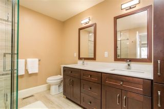 Photo 18: 2317 MARINE Drive in West Vancouver: Dundarave 1/2 Duplex for sale : MLS®# R2504990