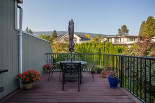 Photo 31: 2317 MARINE Drive in West Vancouver: Dundarave 1/2 Duplex for sale : MLS®# R2504990