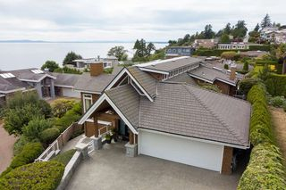 """Photo 33: 1317 132B Street in Surrey: Crescent Bch Ocean Pk. House for sale in """"Ocean Park"""" (South Surrey White Rock)  : MLS®# R2510484"""