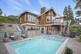 """Photo 2: 1317 132B Street in Surrey: Crescent Bch Ocean Pk. House for sale in """"Ocean Park"""" (South Surrey White Rock)  : MLS®# R2510484"""