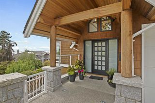 """Photo 38: 1317 132B Street in Surrey: Crescent Bch Ocean Pk. House for sale in """"Ocean Park"""" (South Surrey White Rock)  : MLS®# R2510484"""