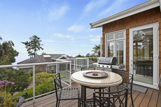"""Photo 12: 1317 132B Street in Surrey: Crescent Bch Ocean Pk. House for sale in """"Ocean Park"""" (South Surrey White Rock)  : MLS®# R2510484"""