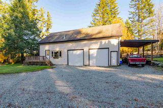 Photo 21: 23794 FRASER Highway in Langley: Campbell Valley House for sale : MLS®# R2516043