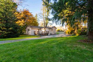 Photo 35: 23794 FRASER Highway in Langley: Campbell Valley House for sale : MLS®# R2516043