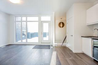 Photo 8: 9619 152 Street in Edmonton: Zone 22 House Half Duplex for sale : MLS®# E4221535
