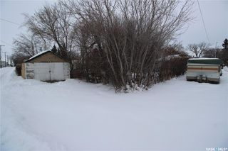 Photo 30: 317 2nd Avenue East in Watrous: Residential for sale : MLS®# SK834758