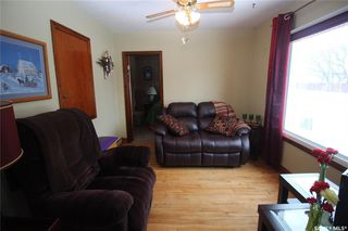 Photo 8: 317 2nd Avenue East in Watrous: Residential for sale : MLS®# SK834758