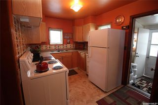 Photo 16: 317 2nd Avenue East in Watrous: Residential for sale : MLS®# SK834758