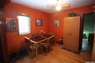 Photo 19: 317 2nd Avenue East in Watrous: Residential for sale : MLS®# SK834758