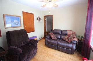 Photo 9: 317 2nd Avenue East in Watrous: Residential for sale : MLS®# SK834758