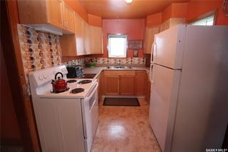 Photo 23: 317 2nd Avenue East in Watrous: Residential for sale : MLS®# SK834758