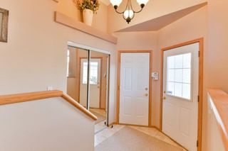 Photo 14: 112 Colebrook Drive in Winnipeg: Richmond West Residential for sale (1S)  : MLS®# 202100751