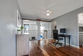 Photo 11: 52 1011 Canterbury Drive SW in Calgary: Canyon Meadows Row/Townhouse for sale : MLS®# A1059237