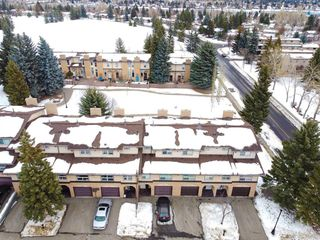 Photo 30: 52 1011 Canterbury Drive SW in Calgary: Canyon Meadows Row/Townhouse for sale : MLS®# A1059237