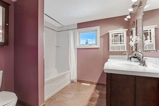Photo 23: 52 1011 Canterbury Drive SW in Calgary: Canyon Meadows Row/Townhouse for sale : MLS®# A1059237