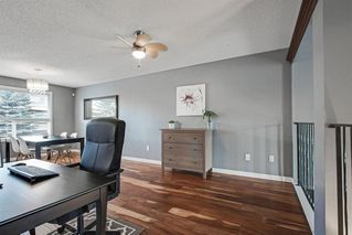 Photo 10: 52 1011 Canterbury Drive SW in Calgary: Canyon Meadows Row/Townhouse for sale : MLS®# A1059237