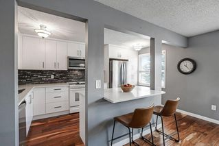 Photo 17: 52 1011 Canterbury Drive SW in Calgary: Canyon Meadows Row/Townhouse for sale : MLS®# A1059237