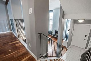 Photo 8: 52 1011 Canterbury Drive SW in Calgary: Canyon Meadows Row/Townhouse for sale : MLS®# A1059237
