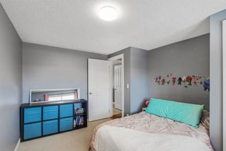 Photo 25: 52 1011 Canterbury Drive SW in Calgary: Canyon Meadows Row/Townhouse for sale : MLS®# A1059237