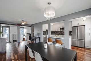 Photo 15: 52 1011 Canterbury Drive SW in Calgary: Canyon Meadows Row/Townhouse for sale : MLS®# A1059237