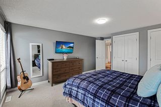 Photo 22: 52 1011 Canterbury Drive SW in Calgary: Canyon Meadows Row/Townhouse for sale : MLS®# A1059237