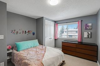 Photo 24: 52 1011 Canterbury Drive SW in Calgary: Canyon Meadows Row/Townhouse for sale : MLS®# A1059237