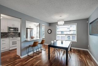 Photo 14: 52 1011 Canterbury Drive SW in Calgary: Canyon Meadows Row/Townhouse for sale : MLS®# A1059237