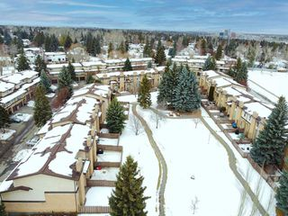 Photo 32: 52 1011 Canterbury Drive SW in Calgary: Canyon Meadows Row/Townhouse for sale : MLS®# A1059237