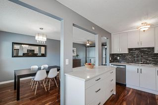Photo 18: 52 1011 Canterbury Drive SW in Calgary: Canyon Meadows Row/Townhouse for sale : MLS®# A1059237