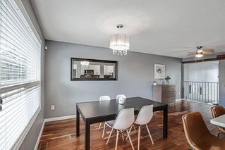 Photo 19: 52 1011 Canterbury Drive SW in Calgary: Canyon Meadows Row/Townhouse for sale : MLS®# A1059237