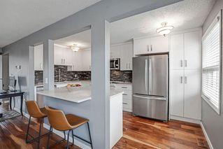 Photo 16: 52 1011 Canterbury Drive SW in Calgary: Canyon Meadows Row/Townhouse for sale : MLS®# A1059237