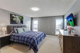 Photo 21: 52 1011 Canterbury Drive SW in Calgary: Canyon Meadows Row/Townhouse for sale : MLS®# A1059237