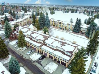 Photo 31: 52 1011 Canterbury Drive SW in Calgary: Canyon Meadows Row/Townhouse for sale : MLS®# A1059237
