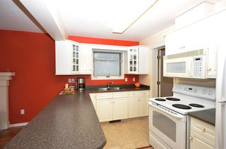 Photo 10: 11107 UNIVERSITY Avenue in Edmonton: Zone 15 House for sale : MLS®# E4224990