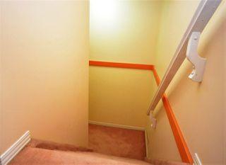 Photo 6: 11107 UNIVERSITY Avenue in Edmonton: Zone 15 House for sale : MLS®# E4224990