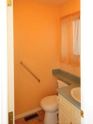 Photo 23: 11107 UNIVERSITY Avenue in Edmonton: Zone 15 House for sale : MLS®# E4224990