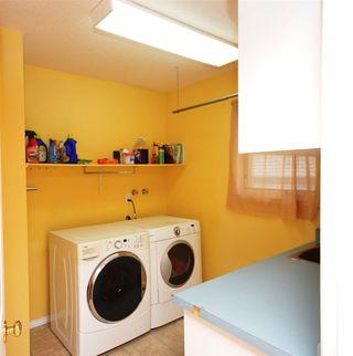 Photo 19: 11107 UNIVERSITY Avenue in Edmonton: Zone 15 House for sale : MLS®# E4224990