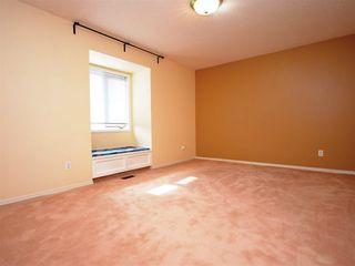 Photo 17: 11107 UNIVERSITY Avenue in Edmonton: Zone 15 House for sale : MLS®# E4224990