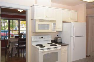 Photo 24: 11107 UNIVERSITY Avenue in Edmonton: Zone 15 House for sale : MLS®# E4224990
