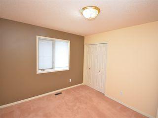 Photo 21: 11107 UNIVERSITY Avenue in Edmonton: Zone 15 House for sale : MLS®# E4224990