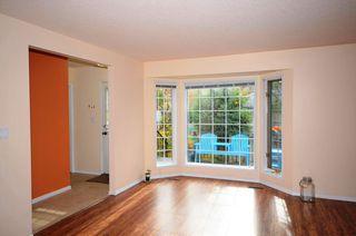 Photo 12: 11107 UNIVERSITY Avenue in Edmonton: Zone 15 House for sale : MLS®# E4224990